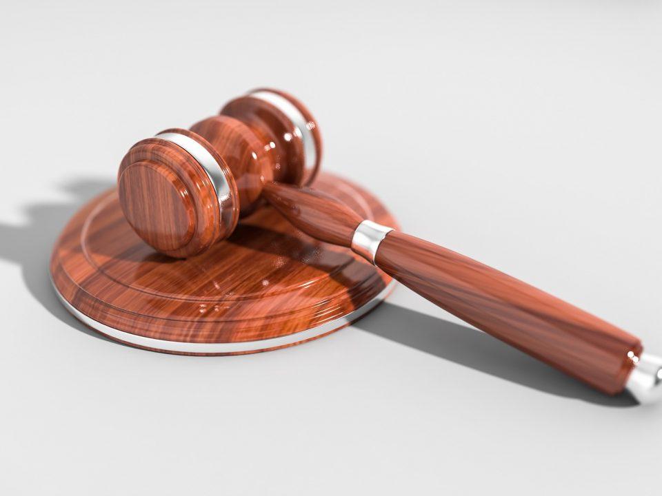 Abogado Derecho penal El Puerto de Santa maría
