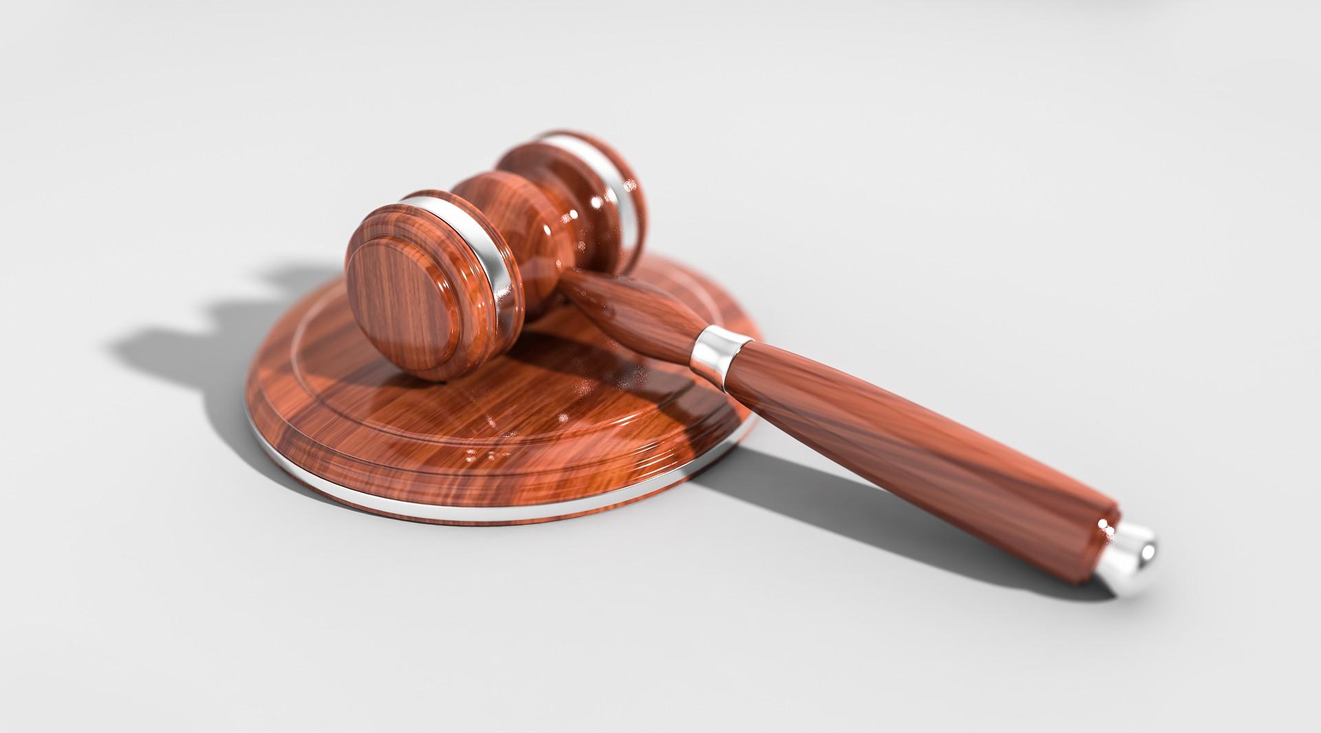 ¿En qué puede ayudarte un abogado especialista en Derecho Penal?
